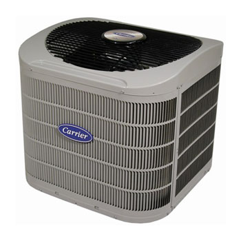 Bay Area AC Services