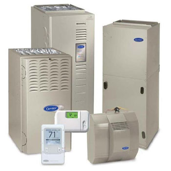 Bay Area Furnace Repair
