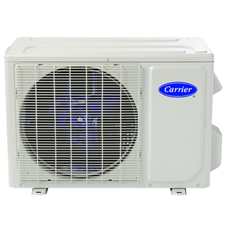 Bay Area Wall Heater Services